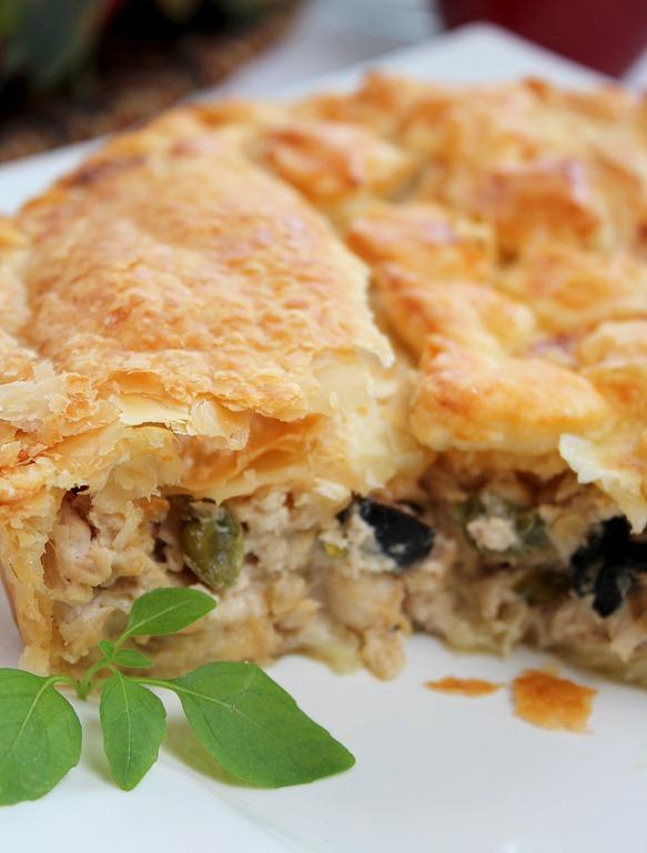 fatafeat-tourte-au-poulet-et-au-thon_2