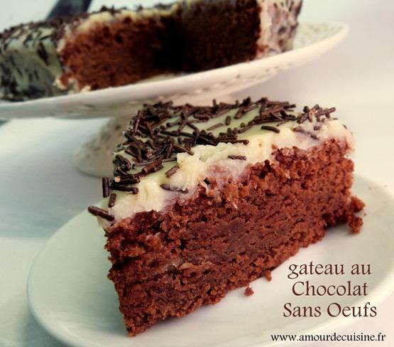 gateau-au-chocolat-sans-oeuf-004_thumb