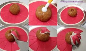 gateaux-algeriens-recette-aves-photos-des-tapes-cuisin
