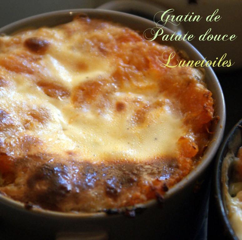 gratin-de-patate-douces-11