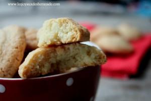 macarons-aux-amandes-l-ancienne_2
