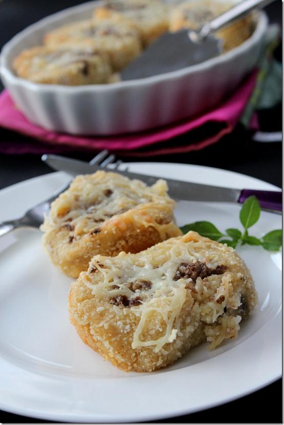 pommes-de-terre-farcies-au-four_thumb