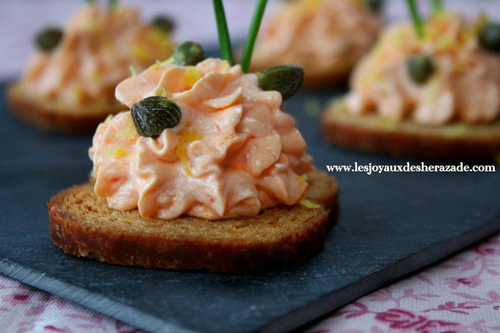 recette-de-amuse-bouche-saumon-fum-_2