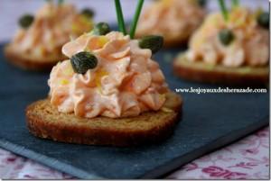 recette-de-amuse-bouche-saumon-fum-_thumb