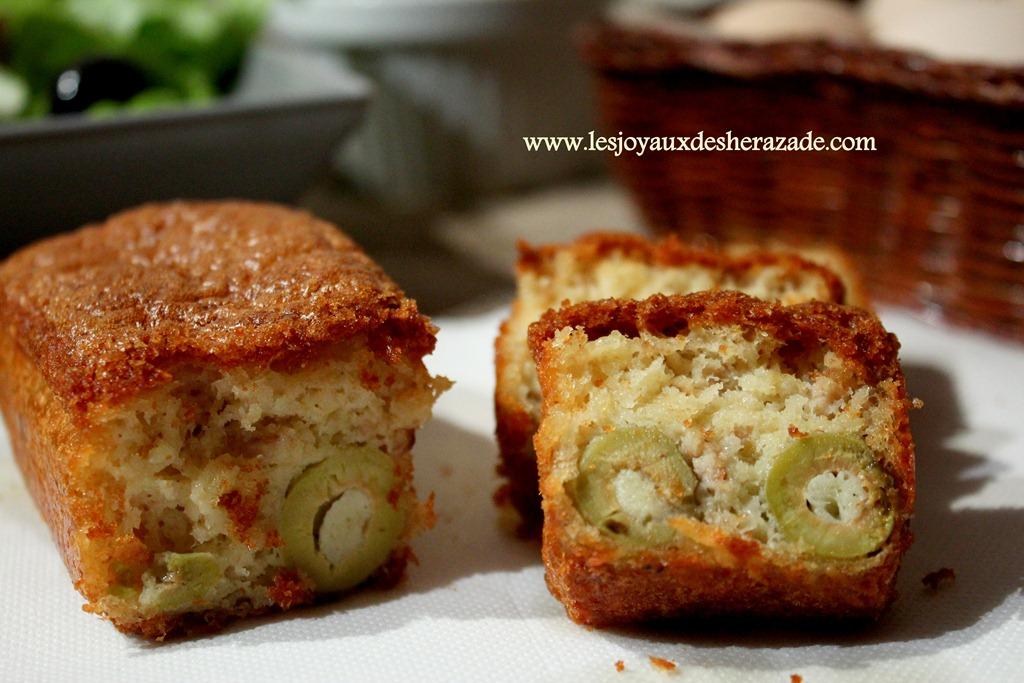 recette-de-cake-au-thon_5