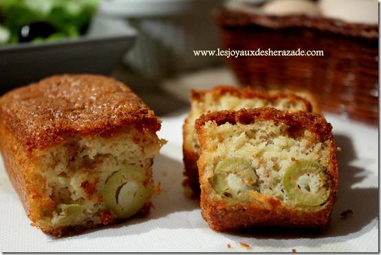 recette-de-cake-au-thon_thumb_1
