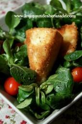 recette-de-camembert-pan-_2