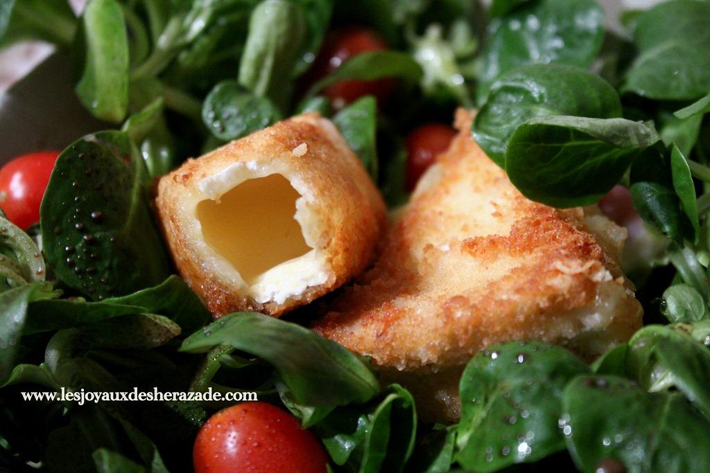 recette-de-camembert-pan-facile-et-rapide_2