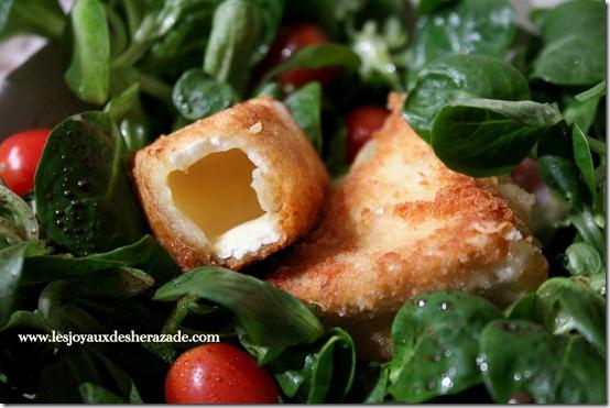 recette-de-camembert-pan-facile-et-rapide_thumb2