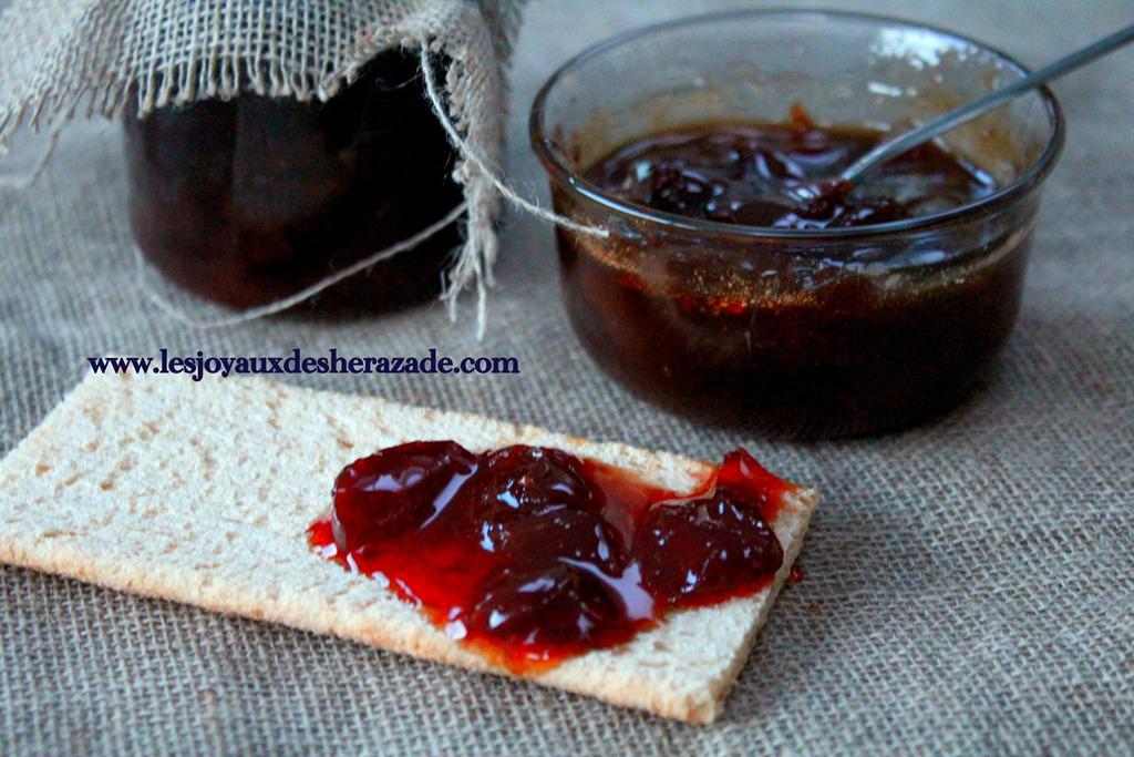 recette-de-confiture-de-raisins_2