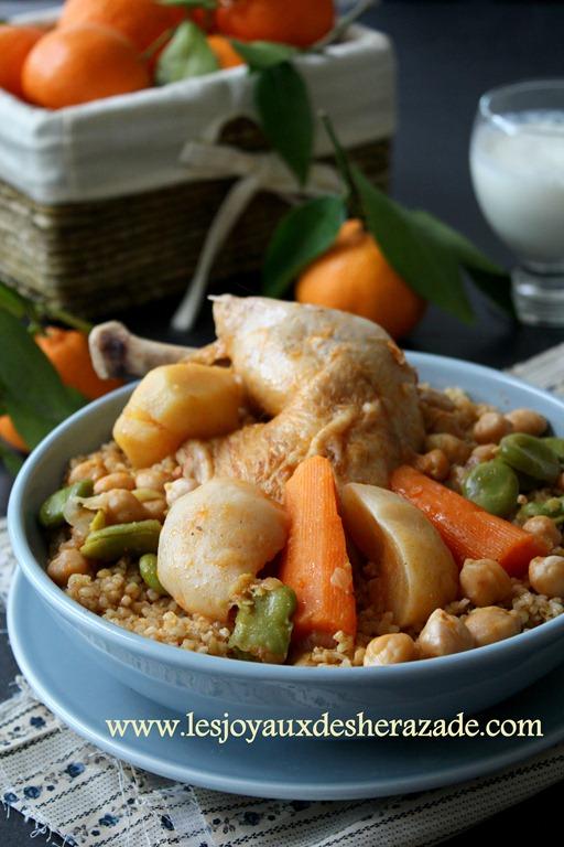 recette-de-couscous-tunisien_2