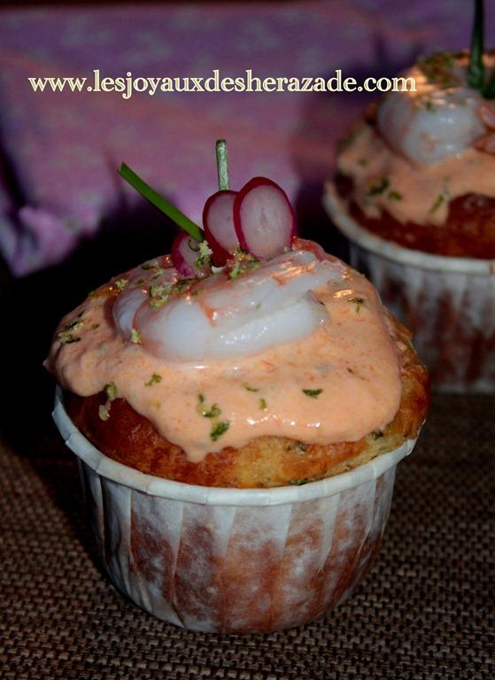 recette-de-cupcake-aux-crevettes-et-tarama_2