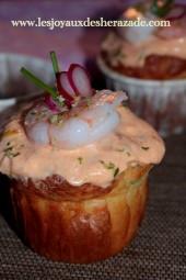recette-de-cupcake-sal-cupcake-aux-crevettes_2