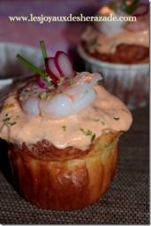 recette-de-cupcake-sal-cupcake-aux-crevettes_thumb
