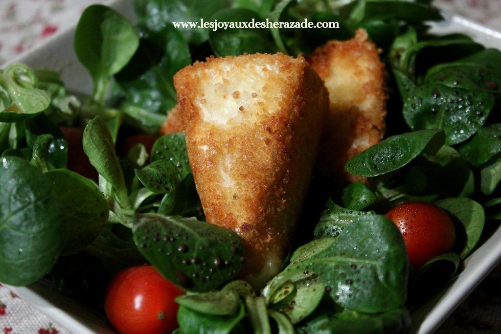 recette-de-fromage-pan-rapide_5
