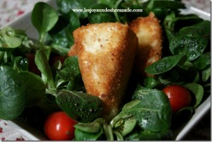 recette-de-fromage-pan-rapide_thumb_1