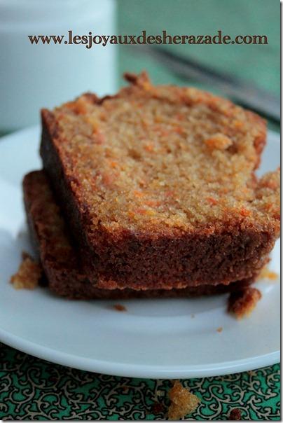 recette-de-gateau-au-carotte_thumb