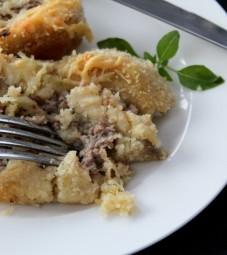recette-de-pommes-de-terre-au-four_2