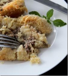 recette-de-pommes-de-terre-au-four_thumb