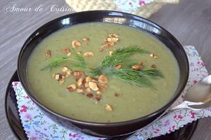 recette-de-soupe-de-fenouil