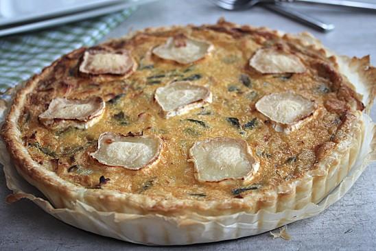 recette-de-tarte-aux-poireaux-et-poulet
