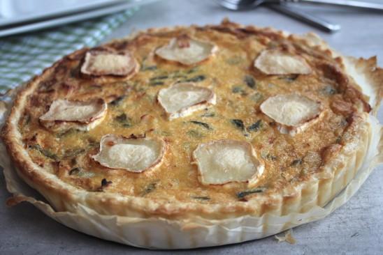 recette-de-tarte-aux-poireaux-et-poulet.jpg