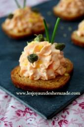 recette-de-toast-ap-ritif-facile-au-saumon-fum-_2