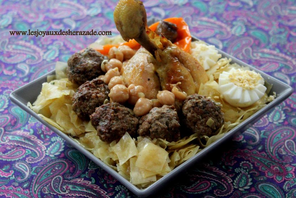 recette-de-trida-cuisine-algerienne_2