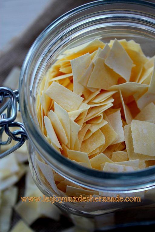 recette-de-trida-maison_2