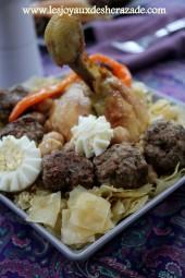recette-de-trida-recette-algerienne_2