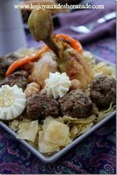 recette-de-trida-recette-algerienne_thumb