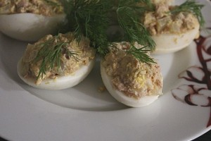 recette-oeuf-mimosa