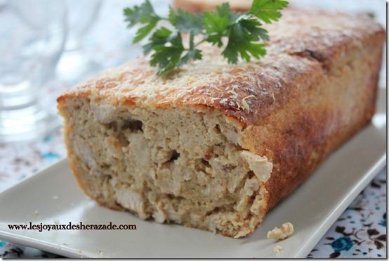 recette-tunisienne-de-tajine-el-jben_thumb_1