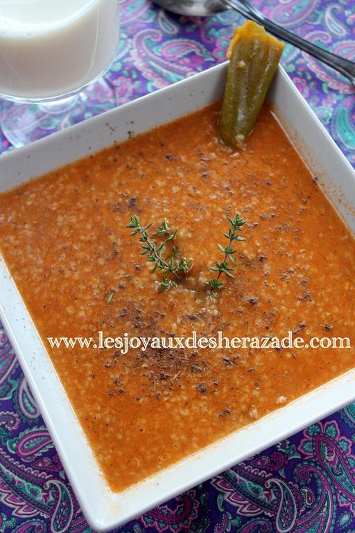 soupe-d-orge-au-thym_2