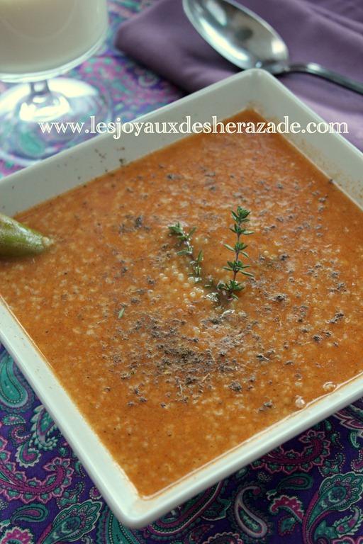 soupe-d-orge-la-tchicha-et-zaatar_2