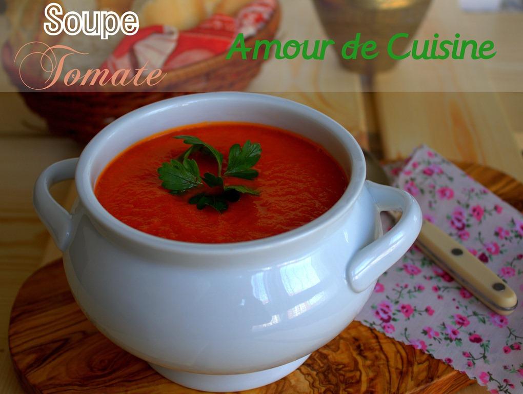 soupe-de-tomates-006_21