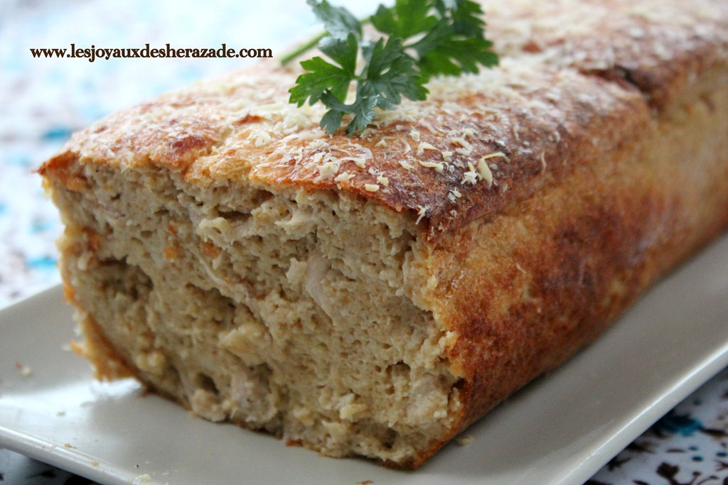 tajine-jben-cuisine-tunisienne_5