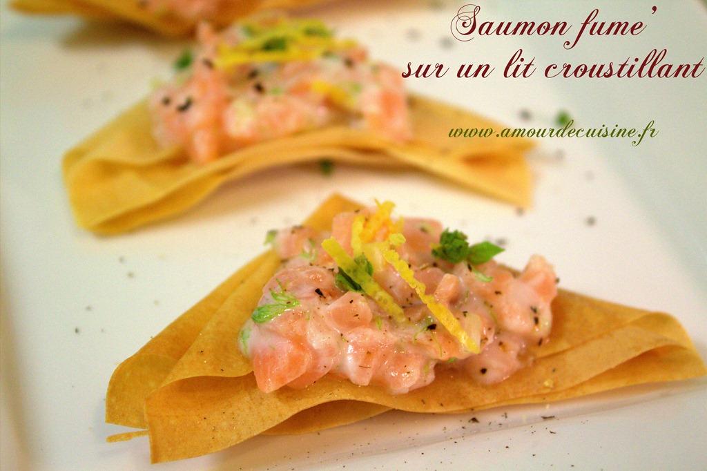 tapas-de-saumon-fume.CR2_2