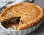 tarte-la-viande-hach-e-recette-facile_22