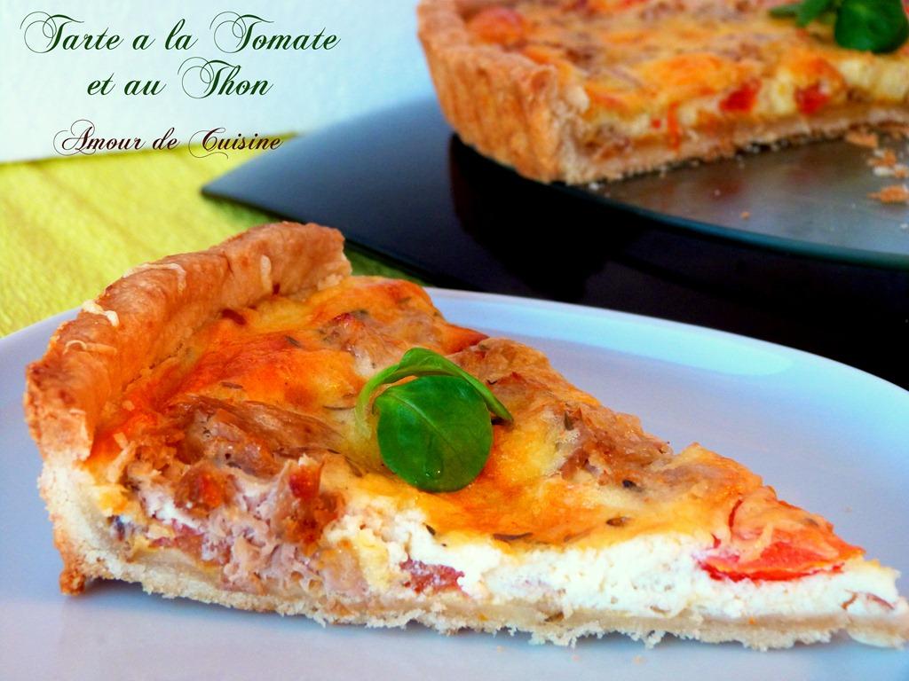 tarte-tomate-thon-1081