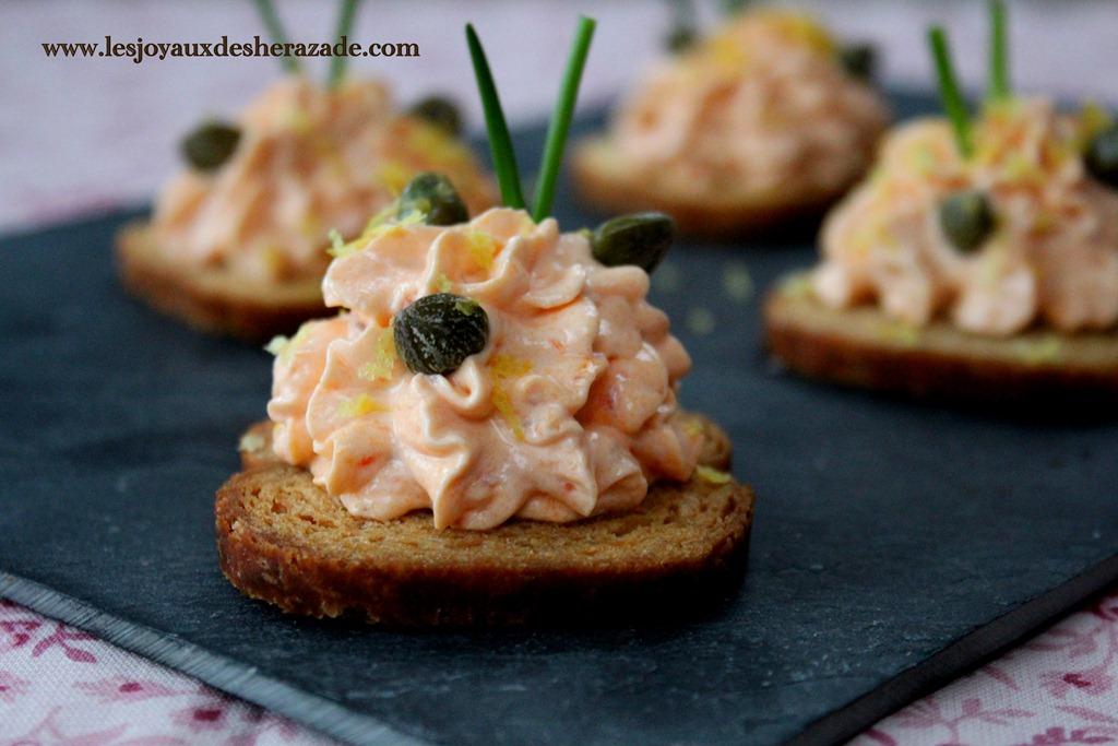 toast-la-creme-de-saumon-fum-_2
