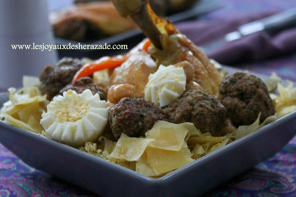 trida-recette-algerienne_2