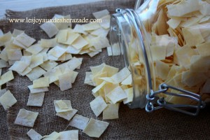 trida-recette-algerienne_21