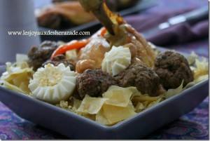 trida-recette-algerienne_thumb