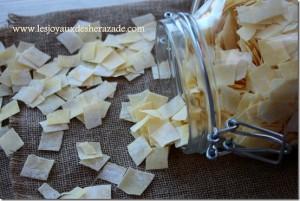 trida-recette-algerienne_thumb1