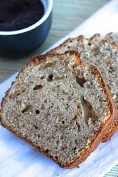 cake-au-mascarpone-a-l-ancienne