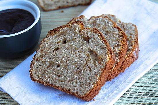 cake-au-mascarpone