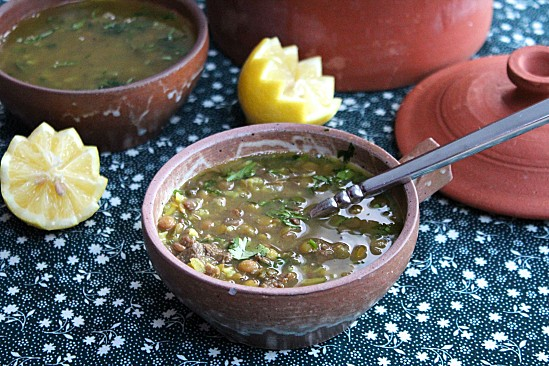 chorba-adas-soupe-de-lentilles