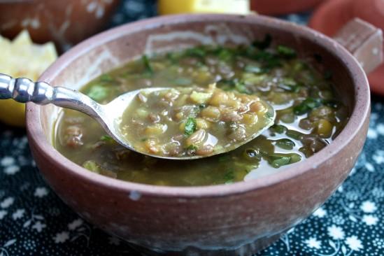 chorba--recette-algerienne.jpg