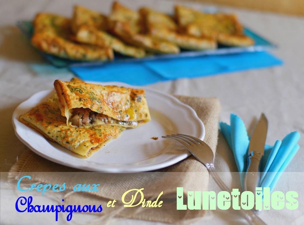 crepes-aux-champignons-et-dinde-2_21